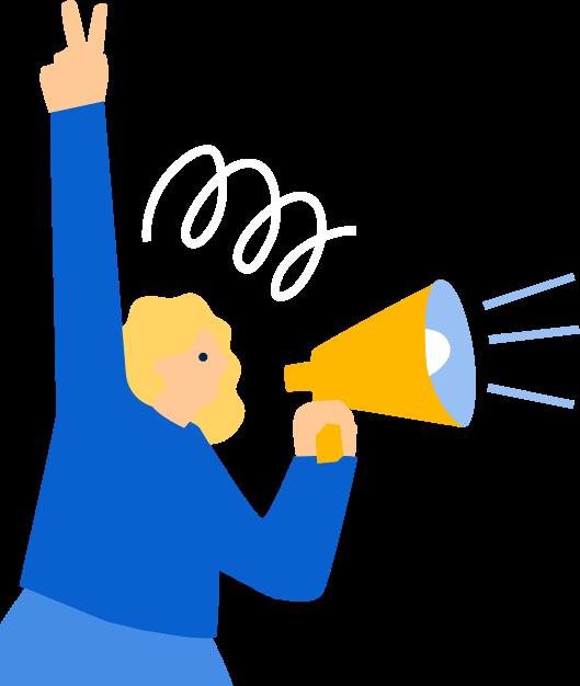 Local Comunication
