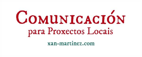 xan-martinez.com
