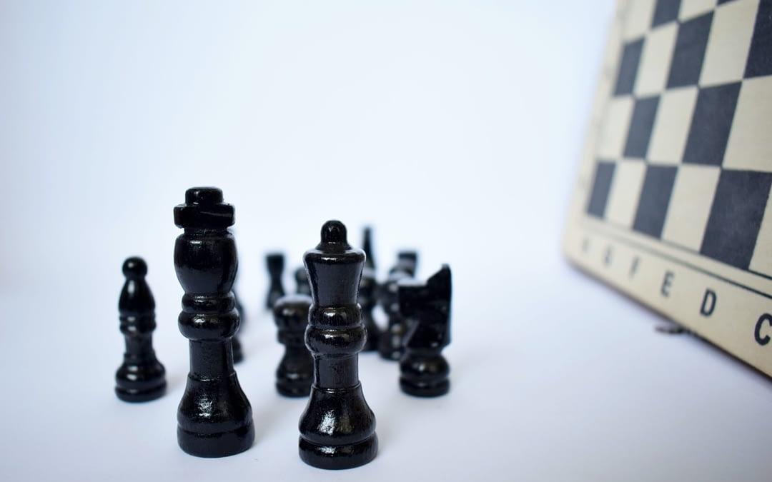 9 estratexias eficaces de marketing local para a pequena empresa