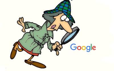 Aparecer en Google – Guía Básica para Comercios e Proxectos Locais