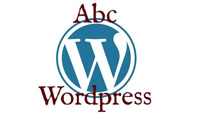 Fundamentos de WordPress: Entradas, medios y páginas.